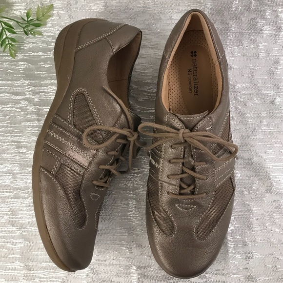 Naturalizer N5 Comfort Lace Up Women